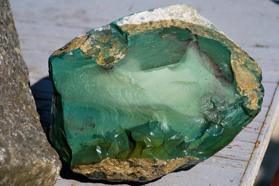 kunst-mineralien-002.jpg