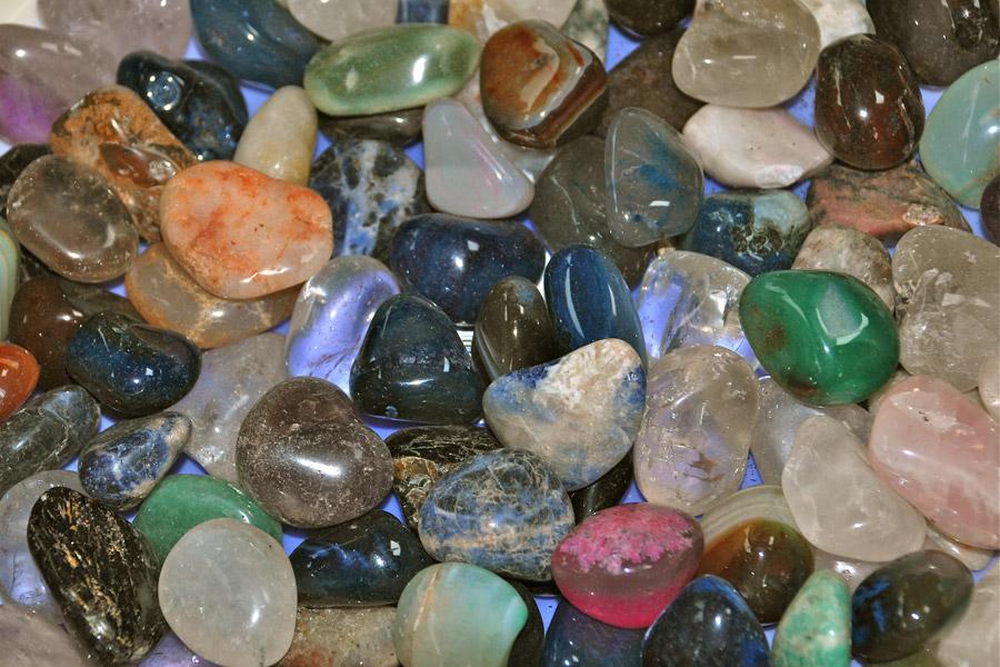 kunst-mineralien-004.jpg