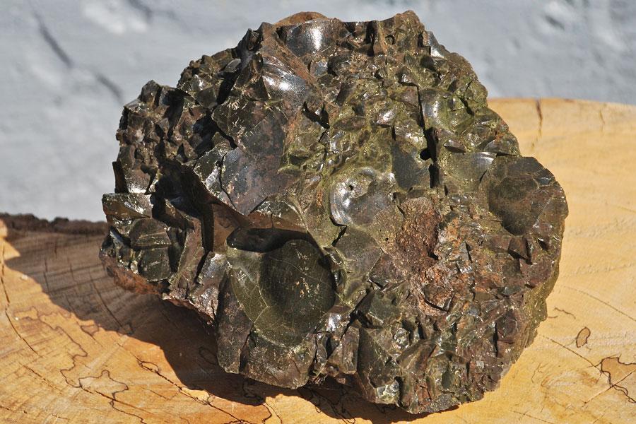 kunst-mineralien-008.jpg