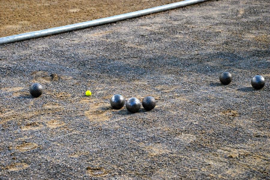 sport-und-spiel-007.jpg