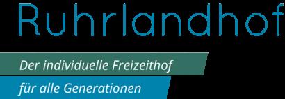 Ruhrlandhof