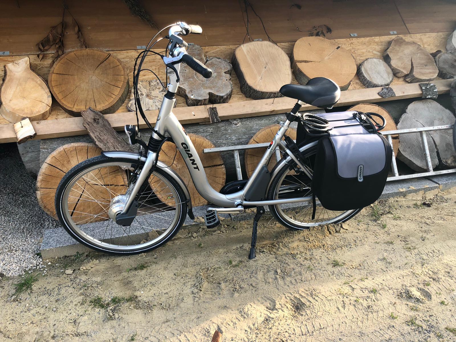 e-bike_ruhrlandhof_silber.jpg.jpg