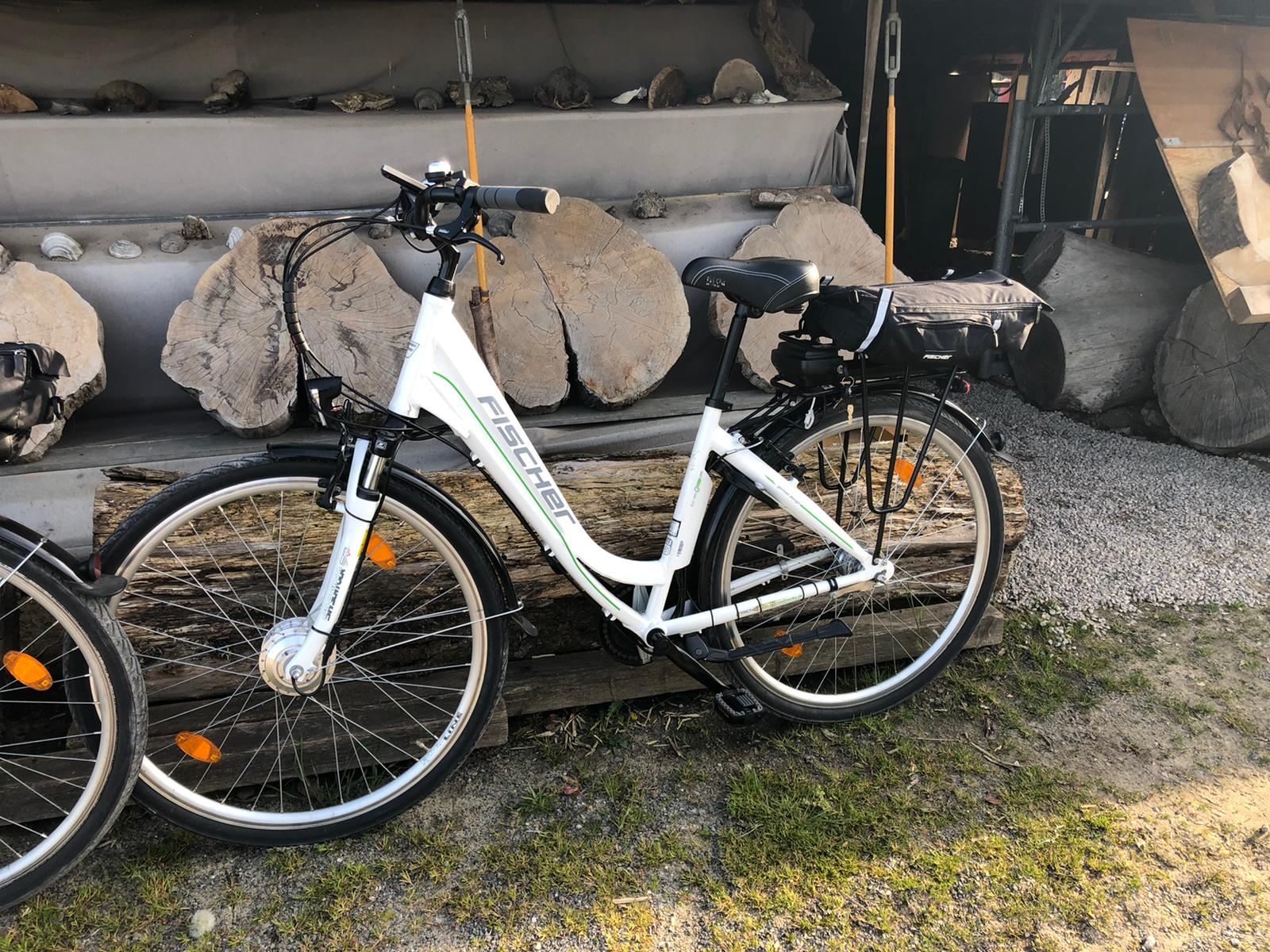e-bike_ruhrlandhof_weiss.jpg